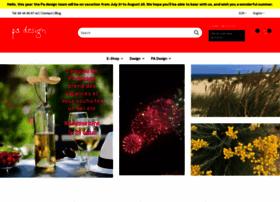 pa-design.com