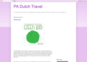 pa-dutch-travel.blogspot.com