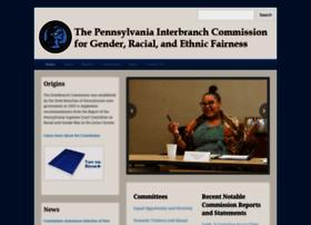 pa-interbranchcommission.com