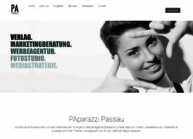 pa-parazzi.com