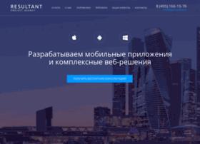 pa-resultant.ru
