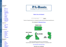 pa-roots.org