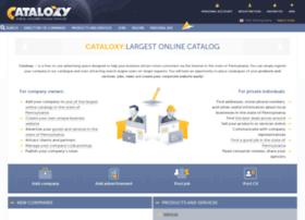 pa-state.cataloxy.us
