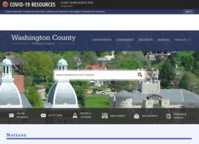 pa-washingtoncounty.civicplus.com