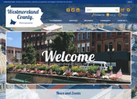 pa-westmorelandcounty.civicplus.com
