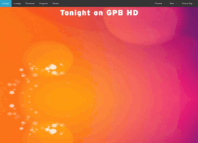 pa.gpb.org