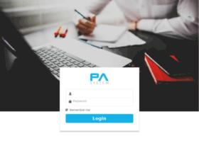 pa.kms-technology.com