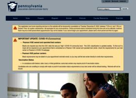 pa.nesinc.com