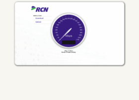 pa.speedtest.rcn.net