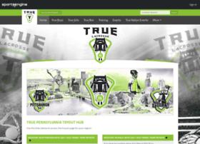 pa.truelacrosse.com