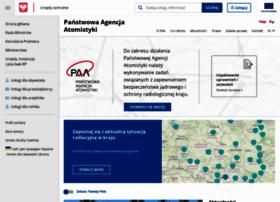 paa.gov.pl