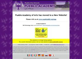 paa.pueblocityschools.us