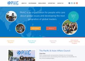 paachawaii.org