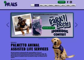 paals.org