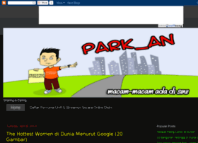 paan85.blogspot.com