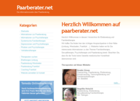 paarberater.net