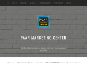paarmc.com