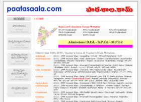 paatasaala.com