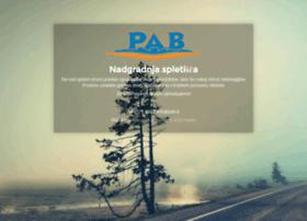 pab.si
