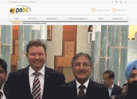 pabc.org.au