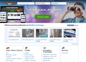 pabellon-de-arteaga.doplim.com.mx