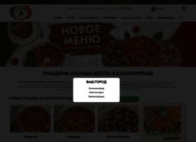 pabeppe.ru