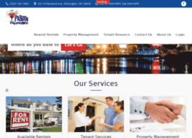 pabianpropertie.propertyware.com