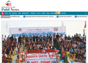 pabilnews.com