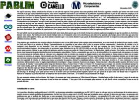 pablin.com.ar