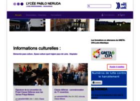 pablo-neruda.e-lyco.fr