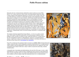 pablo-picasso.paintings.name