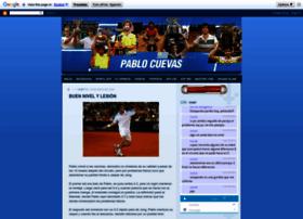 pablocuevas.blogspot.com