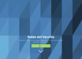 pablodv.com