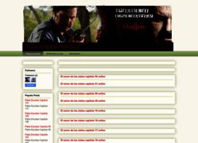 Novela de pablo escobar online websites and posts on novela de pablo