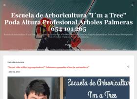pabloesparza.blogspot.com