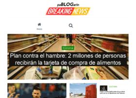 pablogarin.com.ar