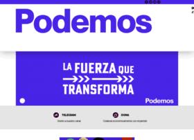 pabloiglesias.org