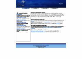 pablosoftwaresolutions.com