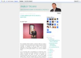 pablotigani.blogspot.com