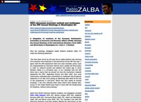 pablozalba.blogspot.com