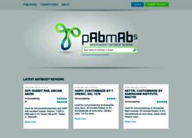 pabmabs.com