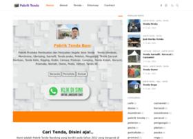 pabrik-tenda.blogspot.com
