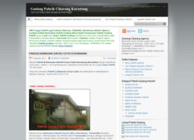 pabrikgudang.wordpress.com