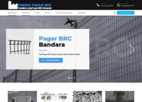 pabrikpagarbrc.com