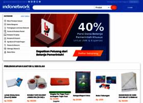 pabriksusu.indonetwork.co.id
