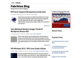 pabriktea.blogspot.co.id