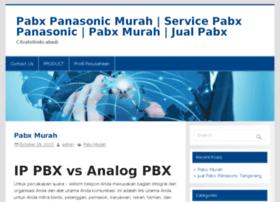 pabx-murah.com