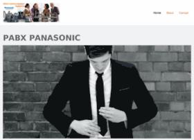 pabxpanasonicmurah.jimdo.com