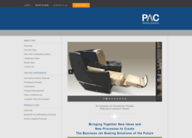 pac-fl.com