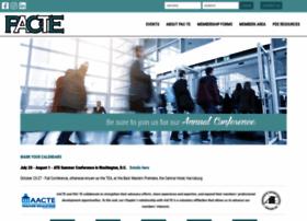 pac-te.org